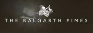 Balgarth Pines