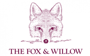 Fox and Willow