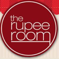 Rupee Room